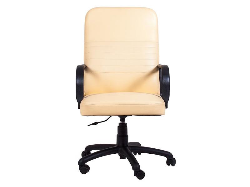 Кресло офисное Прайм, фото 1