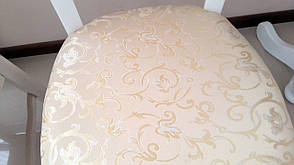 Стул кухонный  Бреда высокая GOOD WOOD Рускополянский Мебельный Комбинат Явир, фото 2