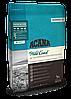 Acana Wild Coast корм для собак всех пород, 2 кг