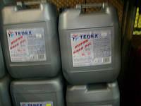 Масло для направляючих  TEDEX KV 46;68;100;220;460