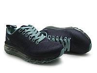 Кроссовки женские Nike Air Max 2013
