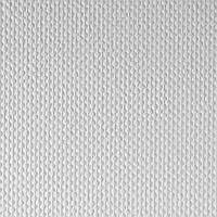 Шпалери склотканинні Рогожка крупна WO180 - 1х25 м