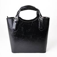 Женская деловая сумка М115-Z