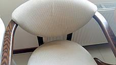 Стул кухонный Алексис GOOD WOOD Рускополянский Мебельный Комбинат Явир, фото 3