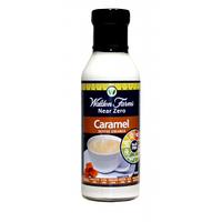 Walden Farms сливки Карамель/Karamel Coffee Creamer, фото 1