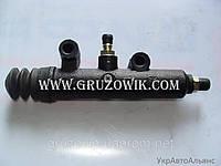 Цилиндр сцепления главный FAW CA3252