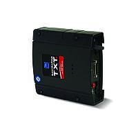 NAVIGATOR TXTs Moto - Мультимарочный диагностический прибор