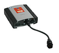 Navigator TXB Moto - Диагностический прибор