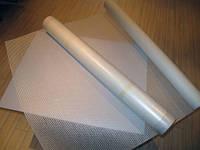 Электроизоляционные ткани. Стеклоткани