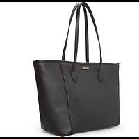 f7ba497b8e06 Объемная экстравагантная женская сумка Mango. Отличное качество. Доступная  цена. Дешево. Код: