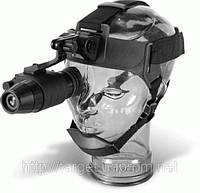 Прибор ночного видения Challenger GS 1x20 с маской