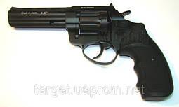 "Револьвер флобера STALKER 4 мм 4,5"" syntetic"