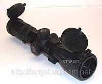 Оптический прицел Leapers 3-12x40