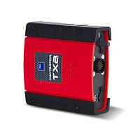 Сканер для диагностики морской техники, NAVIGATOR TXBs, TEXA MARINE