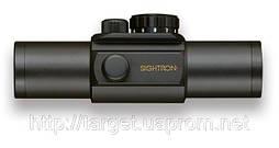 Прицел коллиматорный Sightron S 33-4R