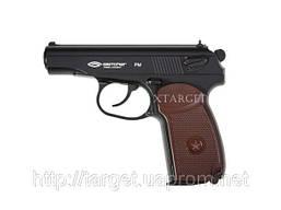 Пистолет Gletcher PM Макаров