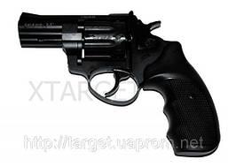 "Револьвер флобера STALKER 4 мм 2,5"" syntetic"