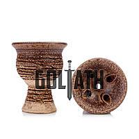 Чаша Goliath Bowl Simple, Vintage, фото 1