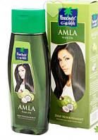 Parachute Масло для глубокого питания волос из плодов Амлы 200 мл
