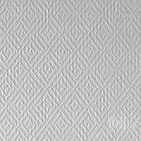 Шпалери склотканинні Ромб WO430 - 1х25 м Київ