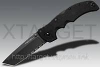Нож Cold Steel RECON 1 Tanto
