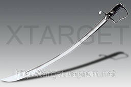 Сабля Cold Steel 1796 Light Cavalry Saber