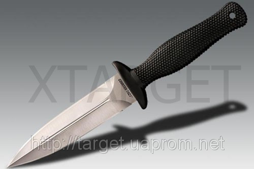 Нож Cold Steel Counter Tac I - XTarget в Кременчуге
