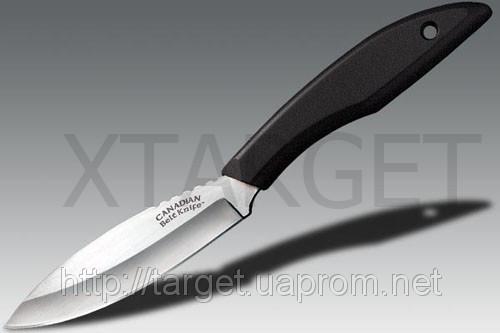 Нож Cold Steel Canadian Belt Knife - XTarget в Кременчуге