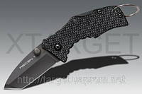 Нож Cold Steel Micro Recon 1 Tanto