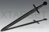 Меч тренировочный Cold Steel Medieval Sword
