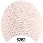 Madame Tricote Maxi - 6282 молочный