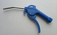 Пістолет продувний, Tusk Pneumatic (PRM014498)