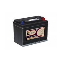 Тяговый аккумулятор SIAP 3PT200