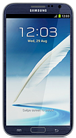 "Китайский Samsung Galaxy Note 2, МЕГА дисплей 5.3"", Wi-Fi, 2 SIM, ТВ, 3-D обои., фото 1"