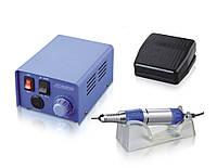 Фрезер для маникюра Electric Grinders JD3500