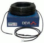 Нагревательный кабель DEVIsnow™ 30T (dtce-30)