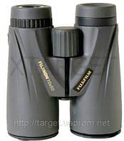 Fujinon 10x50 HCF PROFESSION (противоударний, водонепроникний, азот)