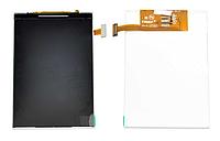 Оригинальный LCD дисплей для Alcatel One Touch OT-991 | OT-991D