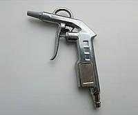 Продувний пістолет, Tusk Pneumatic (PRM011832)