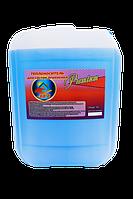 Теплоноситель -30 на основе глицерина TM Premium
