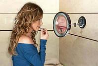 Косметическое зеркало – это тот атрибут, без которого невозможно прожить и дня.