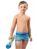 Плавки - шорты для мальчика арт.BEACH