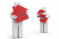 Продажа недвижимости в Днепре