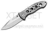Нож Boker Magnum Steel Worker (440A)