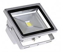 Светодиодный прожектор 20W, фото 1