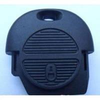 Nissan корпус с кнопками