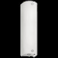 Настенный светильник (бра)  Eglo 85337 Mono