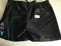 Купальные мужские шорты 6519
