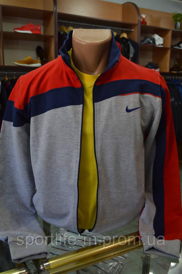 мужские спортивные костюмы в магазине спорт лайф мелитополь