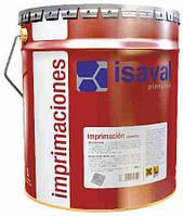 Двухкомпонентный противокоррозийный эпоксидный грунт для металла - Импрекс 16л до 190м2